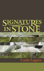 signaturesinstone A Mystery Daphne du Maurier Might Have Written | RWA 2014