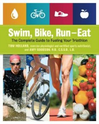 swimbikerun081814 Beethoven, Maeve Binchy, James Brown, plus Triathlon Training & Triumphant Musicals | Arts & Humanities Reviews