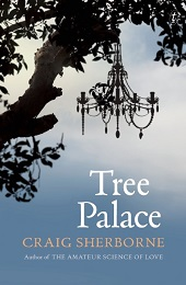 treepalace 25 Key Indie Fiction Titles, Fall 2014 Winter 2015