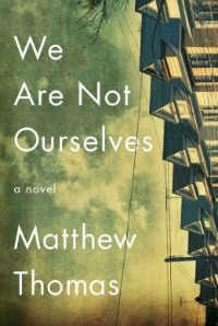 wearenotourselves080114 Essential Amis, Macomber, plus a Roundup of Historical Fiction from Gregory, Hunt, McCullough, Smith, Vreeland | Fiction Reviews