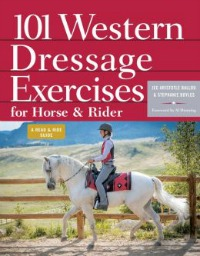 westerndressage081814