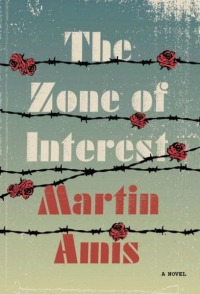 zoneofinterest081814 Essential Amis, Macomber, plus a Roundup of Historical Fiction from Gregory, Hunt, McCullough, Smith, Vreeland | Fiction Reviews