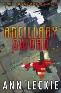 ancillarysword091214
