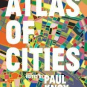 atlasofcities091814