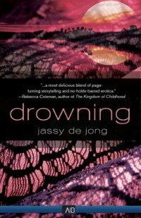 drowning091514