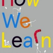 how we learn091214