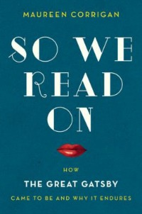 sowereadon090314