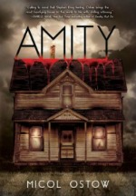 amity102214 Toil and Trouble: Spooky Halloween Reads | The Readers Shelf