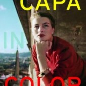 capaincolor100314