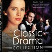 classicdramacollection100614