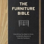 furniturebible102114