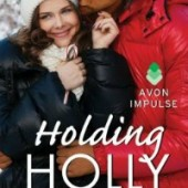 holdingholly103114