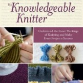 knowledgeableknitter100214