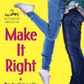 makeitright101014