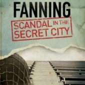 scandalinthesecretcity100214