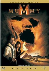 themummy102914