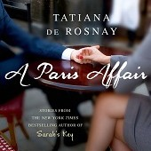 PARISAFFAIR
