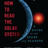 howtoreadthesolarsystem112114