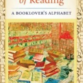 pleasuresofreading110614
