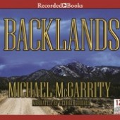 backlands121914