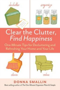 clearclutter121514