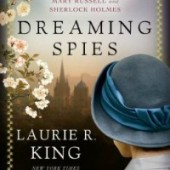 dreamingspies122214