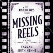 missingreels120414