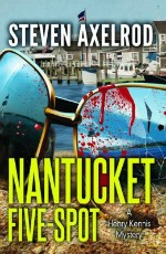 nantucketfivespot121514