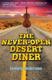 neveropendesertdiner123114