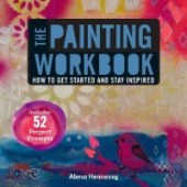 paintingworkbook122314