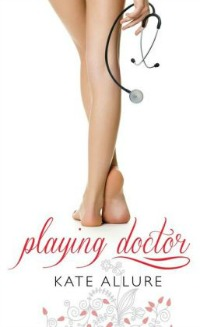 playingdoctor123114
