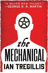 themechanical123114