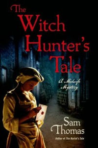 witchhunterstale123114
