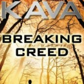 breakingcreed010915