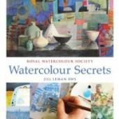 watercoloursecrets011315