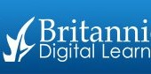 Britannica_Digital_Learning jpeg