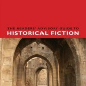 guidetohistoricalfiction22015