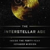 interstellarage2615