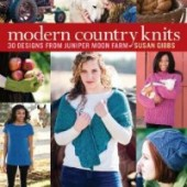 moderncountry2515