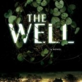 thewell21815