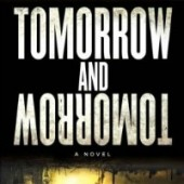 tomorrowandtomorrow2215