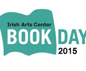 book_day_2015_logo