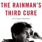 The Rainman's Third Cure