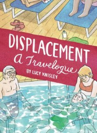 displacement31615