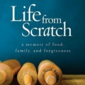 lifefromscratch32315