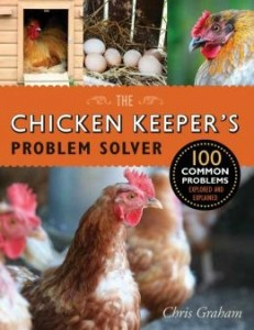 chickenkeepers41015