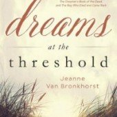 dreamsathreshold5415