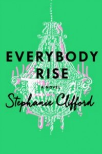 everybodyrise41715