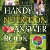 handynutritions41015