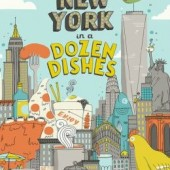 newyorkinadozendishes41015